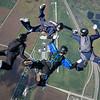 "<br><span class=""skyfilename"" style=""font-size:14px"">2018-09-10_skydive_csc_0706</span>"
