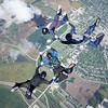 "<br><span class=""skyfilename"" style=""font-size:14px"">2018-09-10_skydive_csc_0687</span>"