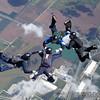 "<br><span class=""skyfilename"" style=""font-size:14px"">2018-09-10_skydive_csc_0660</span>"