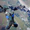 "<br><span class=""skyfilename"" style=""font-size:14px"">2018-09-10_skydive_csc_0674</span>"