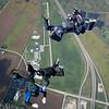 "<br><span class=""skyfilename"" style=""font-size:14px"">2018-09-10_skydive_csc_0713</span>"