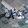 "<br><span class=""skyfilename"" style=""font-size:14px"">2018-09-10_skydive_csc_0669</span>"