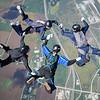 "<br><span class=""skyfilename"" style=""font-size:14px"">2018-09-10_skydive_csc_0679</span>"
