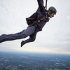 "Standing up. <br><span class=""skyfilename"" style=""font-size:14px"">2018-09-23_skydive_cpi_0441</span>"