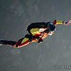 """Another perfect exit on Category F1. <br><span class=""""skyfilename"""" style=""""font-size:14px"""">2018-09-29_skydive_cpi_0708</span>"""