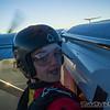 "Lia checks in. <br><span class=""skyfilename"" style=""font-size:14px"">2018-09-29_skydive_cpi_0705</span>"