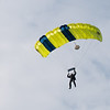 """Erick.  Photo by Ethan B. <br><span class=""""skyfilename"""" style=""""font-size:14px"""">2019-06-02_skydive_cpi_0219</span>"""