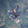 "Lia exits on Category E2. Perfect exit! <br><span class=""skyfilename"" style=""font-size:14px"">2018-09-23_skydive_cpi_0495</span>"