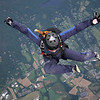 """Sitflying? <br><span class=""""skyfilename"""" style=""""font-size:14px"""">2018-09-23_skydive_cpi_0507</span>"""
