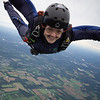 "There's a smile! <br><span class=""skyfilename"" style=""font-size:14px"">2018-09-23_skydive_cpi_0431</span>"