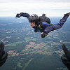 "Thumbs up! <br><span class=""skyfilename"" style=""font-size:14px"">2018-09-23_skydive_cpi_0425</span>"