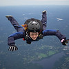 "Checking in. <br><span class=""skyfilename"" style=""font-size:14px"">2018-09-23_skydive_cpi_0504</span>"