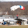 """Chris goes for the tuffet. <br><span class=""""skyfilename"""" style=""""font-size:14px"""">2018-12-01_skydive_cpi_0604</span>"""