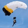 "103. <br><span class=""skyfilename"" style=""font-size:14px"">2018-12-31_skydive_sdaz_0745</span>"