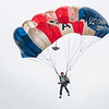 """Doug flies his Classic. <br><span class=""""skyfilename"""" style=""""font-size:14px"""">2019-06-29_skydive_cpi_0140</span>"""