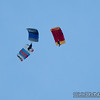 """Here they go. <br><span class=""""skyfilename"""" style=""""font-size:14px"""">2018-09-01_skydive_cpi_0555</span>"""
