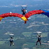 """Chad heads for Springfield. <br><span class=""""skyfilename"""" style=""""font-size:14px"""">2018-07-07_skydive_cpi_0219</span>"""