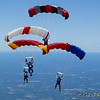 """Adam moves toward his slot. <br><span class=""""skyfilename"""" style=""""font-size:14px"""">2018-07-07_skydive_cpi_0205</span>"""