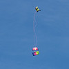 "Me chasing the downplane. Photo by Jenna. <br><span class=""skyfilename"" style=""font-size:14px"">2019-07-07_skydive_jumptown_0392</span>"