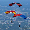 """Nelson docks third. <br><span class=""""skyfilename"""" style=""""font-size:14px"""">2018-07-07_skydive_cpi_0082</span>"""