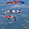 """Chris on the bottom. <br><span class=""""skyfilename"""" style=""""font-size:14px"""">2018-07-07_skydive_cpi_0135</span>"""