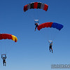 """Second point starting. <br><span class=""""skyfilename"""" style=""""font-size:14px"""">2018-07-07_skydive_cpi_0190</span>"""