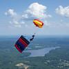 "Downplane. <br><span class=""skyfilename"" style=""font-size:14px"">2019-07-14_skydive_cpi_0650</span>"