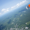 "Had a great view of the downplane. <br><span class=""skyfilename"" style=""font-size:14px"">2019-07-07_skydive_jumptown_0768</span>"