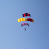 "Picking up Magaly. <br><span class=""skyfilename"" style=""font-size:14px"">2019-07-14_skydive_cpi_0557</span>"