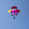 "Adam moves in to sting the bottom. <br><span class=""skyfilename"" style=""font-size:14px"">2019-07-14_skydive_cpi_0562</span>"