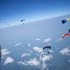 "Another bunch of lost stills. Camera got bumped on opening. <br><span class=""skyfilename"" style=""font-size:14px"">2019-07-07_skydive_jumptown_0643</span>"