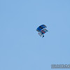"""Sergio and Nelson set up for a downplane. <br><span class=""""skyfilename"""" style=""""font-size:14px"""">2018-09-01_skydive_cpi_0544</span>"""