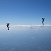 "<span class=""skyfilename"" style=""font-size:14px"">2019-09-17_skydive_raeford_0679</span>"