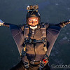 """I think Doug may have taken my picture! <br><span class=""""skyfilename"""" style=""""font-size:14px"""">2018-05-20_skydive_cpi_0300</span>"""