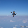 "<br><span class=""skyfilename"" style=""font-size:14px"">2018-08-10_skydive_cpi_0347</span>"