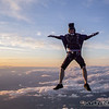 "Standing on the clouds. <br><span class=""skyfilename"" style=""font-size:14px"">2018-05-20_skydive_cpi_0327</span>"