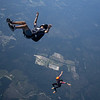 "<span class=""skyfilename"" style=""font-size:14px"">2019-09-17_skydive_raeford_0669</span>"