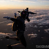 """Knee flying. <br><span class=""""skyfilename"""" style=""""font-size:14px"""">2018-05-20_skydive_cpi_0305</span>"""