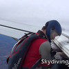 "Video of Sarah's 1000th jump. <br><span class=""vidfilename"" style=""font-size:14px"">2016-03-13_video_sarahs 1000th hybrid</span><br><span class=""musiccredit"" style=""font-size:14px"">Music: <a target=""_blank"" href=""http://www.bensound.com/royalty-free-music"">http://www.bensound.com/royalty-free-music</a></span>"