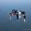"Starting to wobble. <br><span class=""skyfilename"" style=""font-size:14px"">2018-08-05_skydive_cpi_0402</span>"