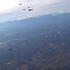 "Video of the 8-way hybrid for Randy's 500th jump. <br><span class=""vidfilename"" style=""font-size:14px"">2019-04-07_video_randy_500th_hybrid</span><br><span class=""musiccredit"" style=""font-size:14px"">Wind noise. Mute the volume.</span>"