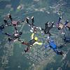 "<span class=""skyfilename"" style=""font-size:14px"">2020-07-19_skydive_cpi_0377</span>"