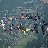 "<span class=""skyfilename"" style=""font-size:14px"">2020-07-19_skydive_cpi_0207</span>"