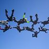 "<span class=""skyfilename"" style=""font-size:14px"">2020-07-19_skydive_cpi_0213</span>"