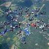 "<span class=""skyfilename"" style=""font-size:14px"">2021-07-31_skydive_cpi_1107</span>"