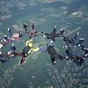 "<span class=""skyfilename"" style=""font-size:14px"">2020-07-19_skydive_cpi_0190</span>"