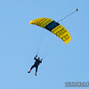 """Philip's first jump on his brand new Helix 90. <br><span class=""""skyfilename"""" style=""""font-size:14px"""">2018-09-29_skydive_cpi_0440</span>"""