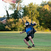 """Dave swoops by. <br><span class=""""skyfilename"""" style=""""font-size:14px"""">2018-09-15_skydive_cpi_0362</span>"""
