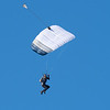 "Doug dives. <br><span class=""skyfilename"" style=""font-size:14px"">2019-03-09_skydive_cpi_0696</span>"