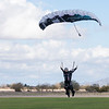 """Thiago. <br><span class=""""skyfilename"""" style=""""font-size:14px"""">2018-12-26_skydive_sdaz_0607</span>"""